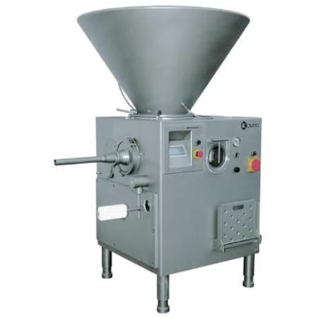 Вакуумный сырный шприц КОМПО-ОПТИ 2000-02