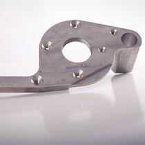 Запасные части для клипсатора Poly-clip FCA-3430
