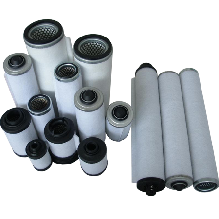 Фильтры для вакуумных упаковщиков массажер вольтарен как пользоваться