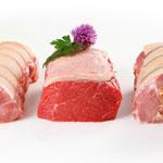 Мировой рынок мяса в 2017 году окажется под давлением