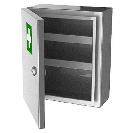 Ящик для медикаментов А-1