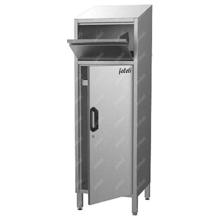 Шкаф для сбора грязной одежды ШГО-1