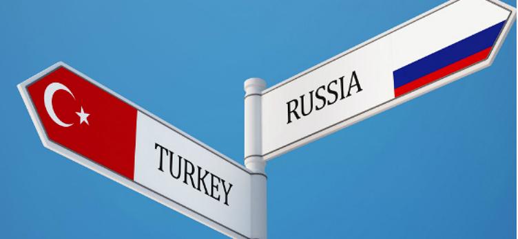 Россельхознадзор не снимет ограничения на ввоз продуктов из Турции