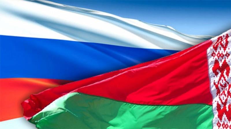 Россельхознадзор анонсировал возобновление импорта мяса из Белоруссии