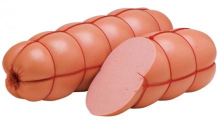 Депутаты Госдумы требуют один сорт колбасы из мяса