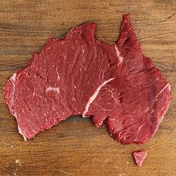 Итальянцы нарастят производство говядины в Оренбуржье