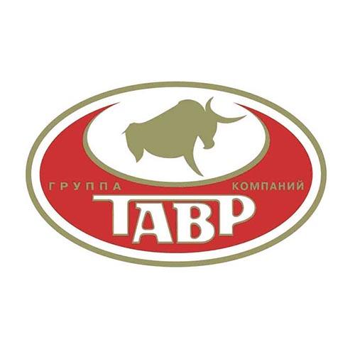 Ростовская компания «Тавр» закупает до 80% мяса из Белоруссии