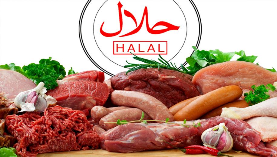 Доля «халяля» в экспорте российского мяса достигнет 80%