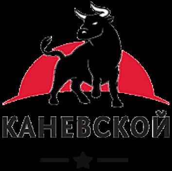 Интернет-магазин мясокомбината «Каневской» доказал свою своевременность