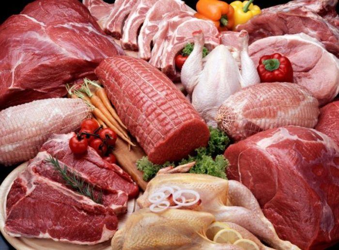 Ставропольский край подвел итоги в сфере мясного животноводства