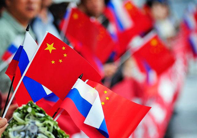 Экспорт сельхозпродукции в Китай может достигнуть $4 млрд