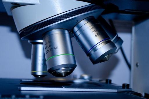 Донские вузы создадут Центр генетических исследований