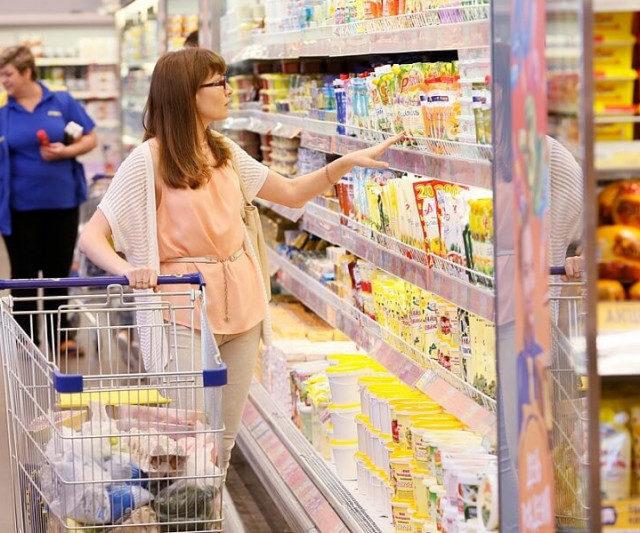 В Краснодаре выберут лучшие предприятия оптовой пищевой торговли Кубани