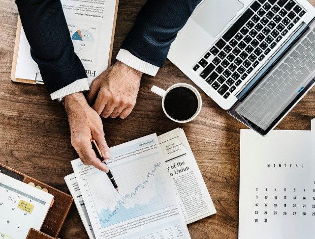 В России создадут единый реестр информации проверок бизнеса