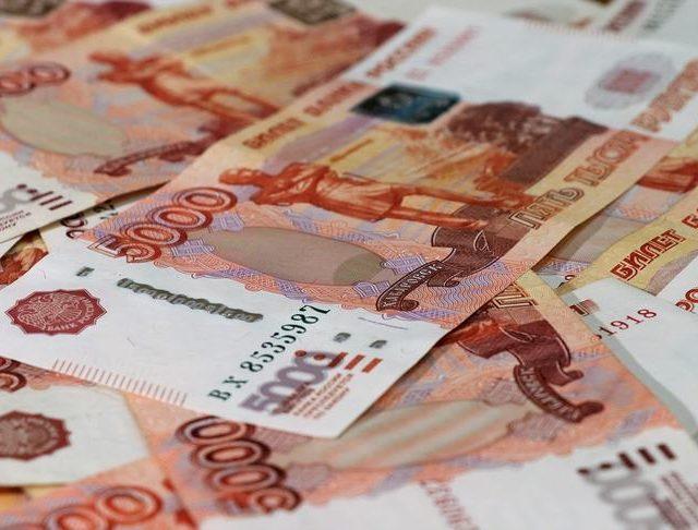 Правительство РФ утвердило порядок предоставления единой лизинговой субсидии