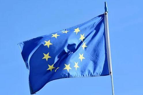 В ЕС уже начались проблемы с экспортом мяса из-за коронавируса