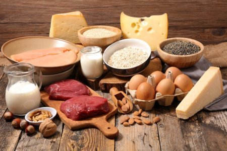 Кубань на 15% перевыполнила план по экспорту мяса и молока