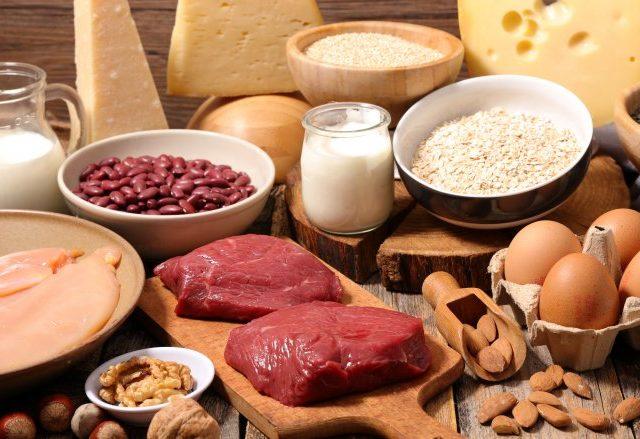 Восемь кубанских производителей молока, мяса и кормов пополнили реестр экспортеров