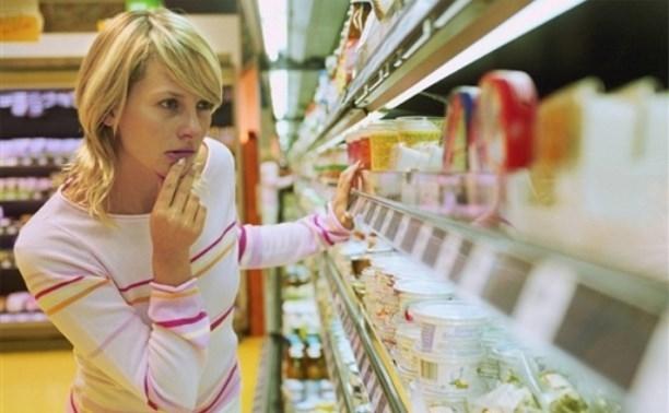 Россиян ждет резкий скачок цен на основные продукты