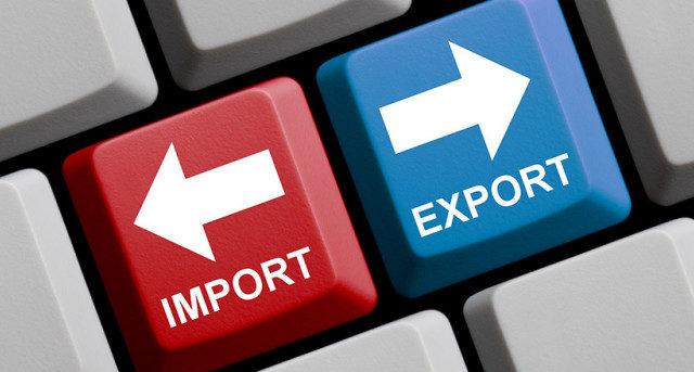 Россия в январе-июле увеличила импорт мяса птицы, яблок, снизила поставки мяса и рыбы