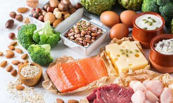 С 14 по 20 сентября основным видом импортируемой продукции в Российскую Федерацию стала готовая пищевая продукция
