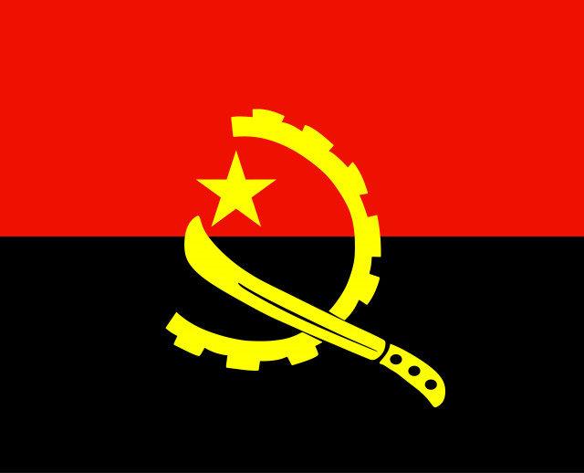 Ставропольские производители впервые направили мясо птицы на экспорт в Анголу
