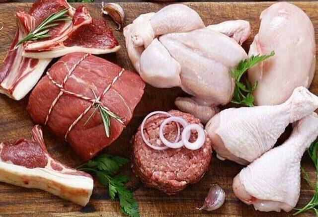 На Дону восстанавливают производство мяса птицы